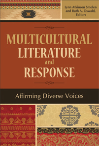 Multicultural Literature and Response cover image