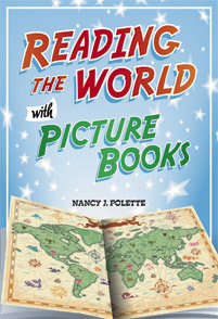 Reading the World with Picture Books cover image