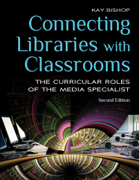 Cover image for Connecting Libraries with Classrooms