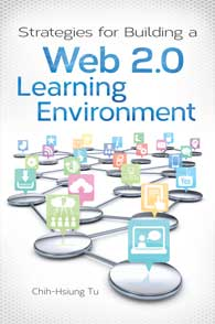 Strategies for Building a Web 2.0 Learning Environment cover image
