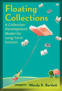 Floating Collections cover image