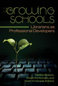 Cover image for Growing Schools