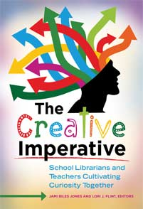 The Creative Imperative cover image