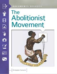 The Abolitionist Movement cover image
