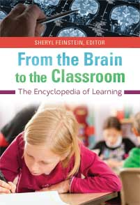 From the Brain to the Classroom cover image