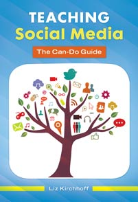 Teaching Social Media cover image