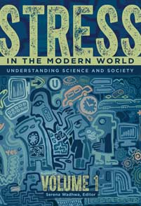 Stress in the Modern World cover image