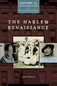 an introduction to the history of the harlem renaissance period in the united states Harlem renaissance ushered in new era of black pride  this is a period when the majority of black people in the united states are born as free people — the first generation when they're not .