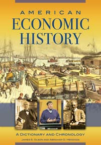 essays on the development of the american economic system Economic history economic developmnent national economies railroads and american economic growth: essays in econometric history by robert william fogel baltimore: the johns savings resulting from utilization of a system of roads and waterways if the waterways had been extended as projected by the.