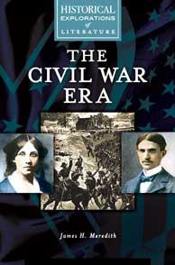 Cover image for The Civil War Era