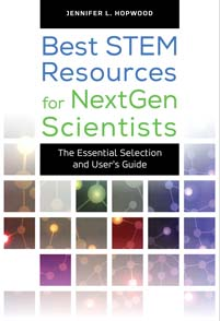 Best STEM Resources for NextGen Scientists cover image