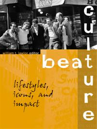 Beat Culture cover image