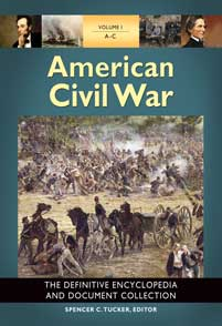 More than 618,000 Americans died during the Civil War.