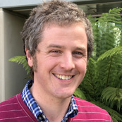 David Paige