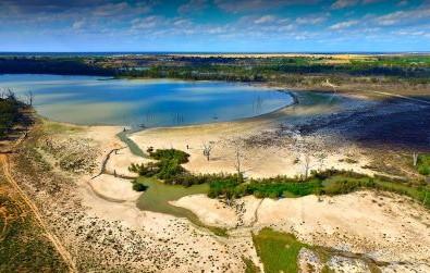 drought-conditions-australia