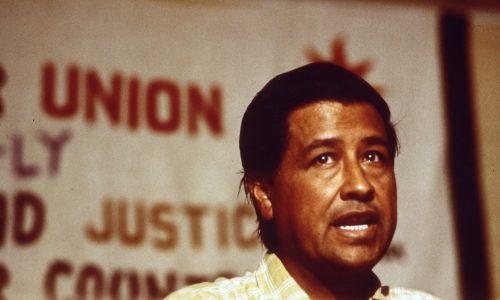 Early-Latino-Civil-Rights