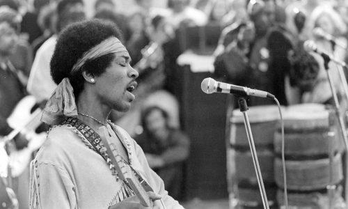 Hendrix-Woodstock-ABC-CLIO