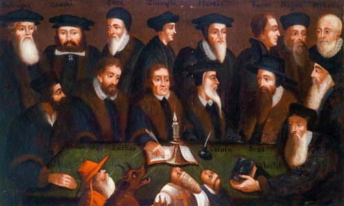 Reformation-1
