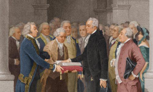 Washington-Inauguration-tmb