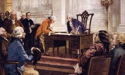 constitutional-convention-1
