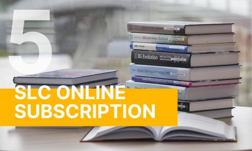 slc-online-subscription